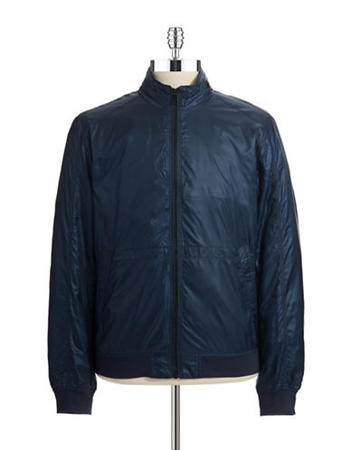 HUGO BOSS Cobeen Lightweight Jacket