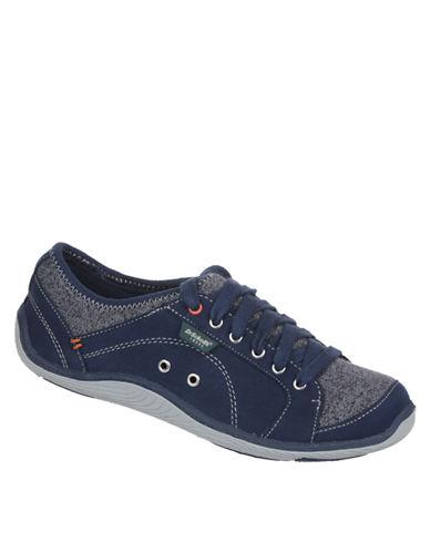 DR. SCHOLLSTwill & Jersey Sneakers