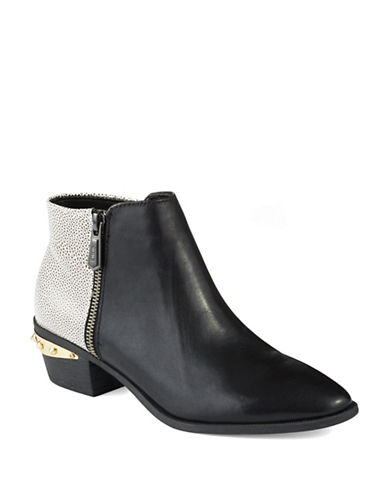 CIRCUS BY SAM EDELMANHolt Ankle Boots