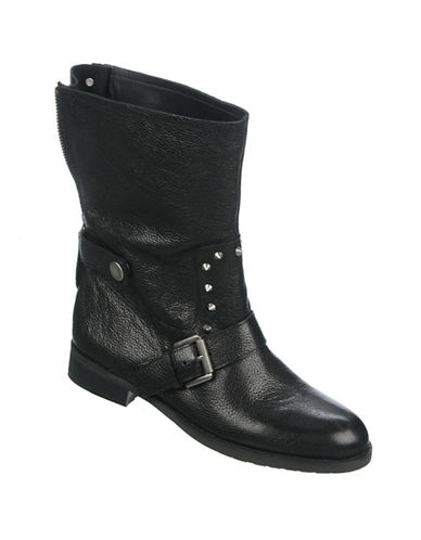 FRANCO SARTOPrivy Leather Boots