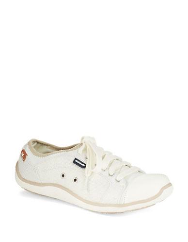 DR. SCHOLLSJamie Sneakers