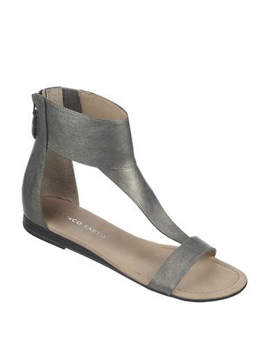FRANCO SARTOGelato Sandals