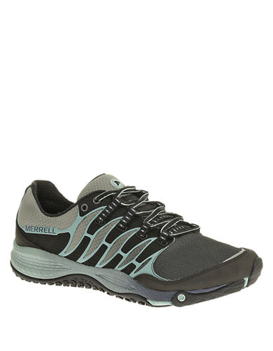 MERRELL AllOut Fuse Sneakers