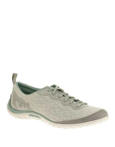 MERRELL Enlighten Shine Breeze Sneakers