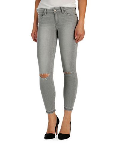 Jeanși de damă PAIGE Vertigo
