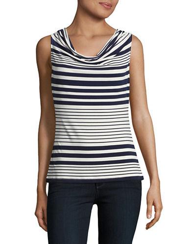 Bluză de damă CALVIN KLEIN Striped
