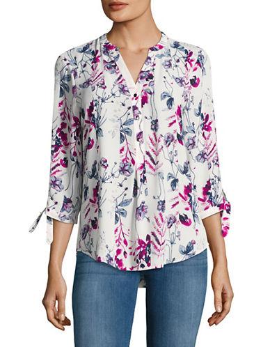 Bluză de damă IVANKA TRUMP Floral