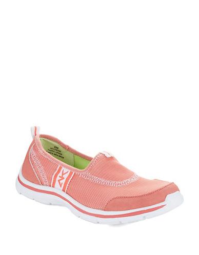 ANNE KLEINLyndsie Sneaker
