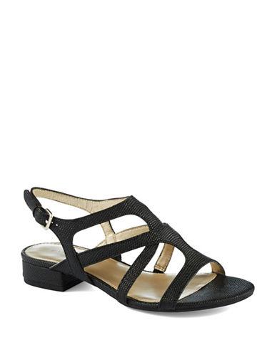 BANDOLINOElysain Sandals