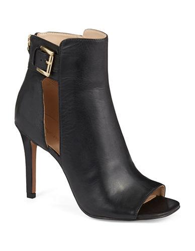 NINE WESTKirstey Ankle Boots