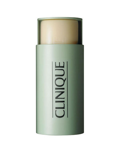 CLINIQUE Mild Facial Soap with Dish