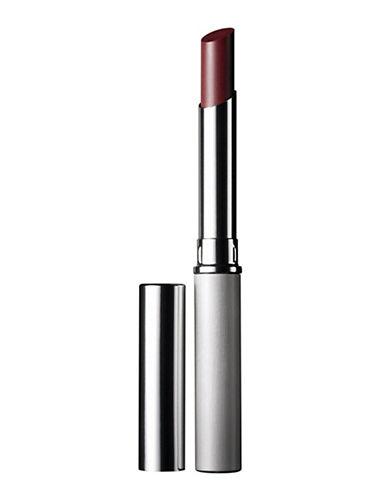 CLINIQUEAlmost Lipstick