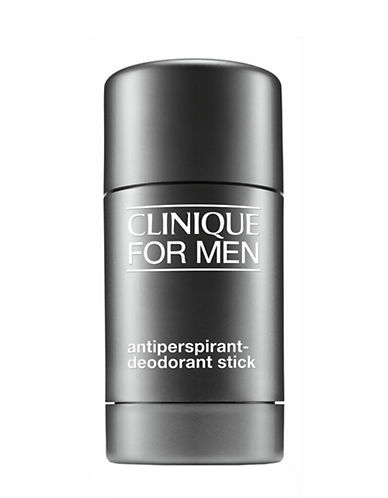 CLINIQUE Stick Form Antiperspirant-Deodorant