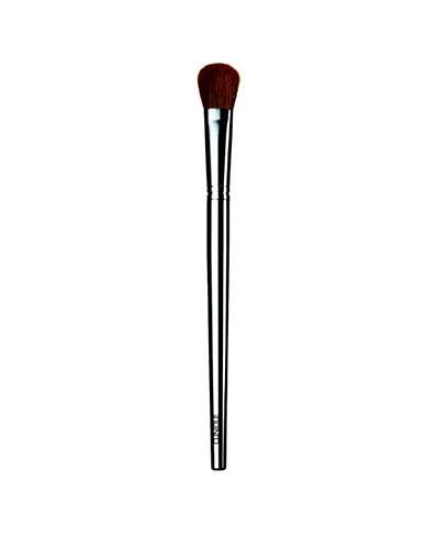 CLINIQUEEye Shader Brush