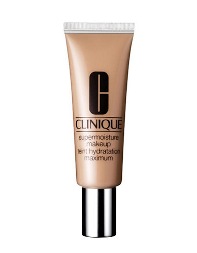 CLINIQUESupermoisture Makeup