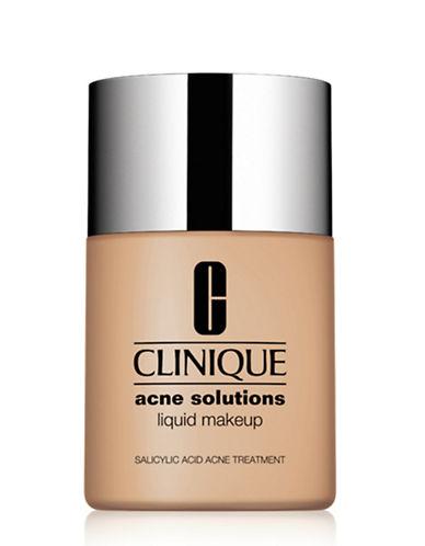 CLINIQUEAcne Solutions Liquid Makeup