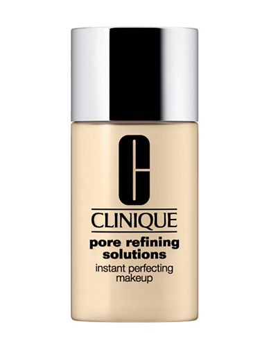 CLINIQUEPore Refining Solutions Instant Perfecting Makeup