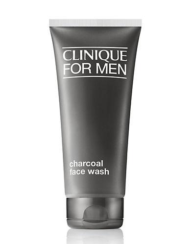 Clinique For Men Charcoal Face Wash 6.7 oz