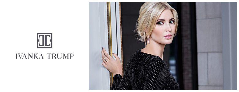webapp stores servlet lord taylor brand ivankatrump womens apparel dresses