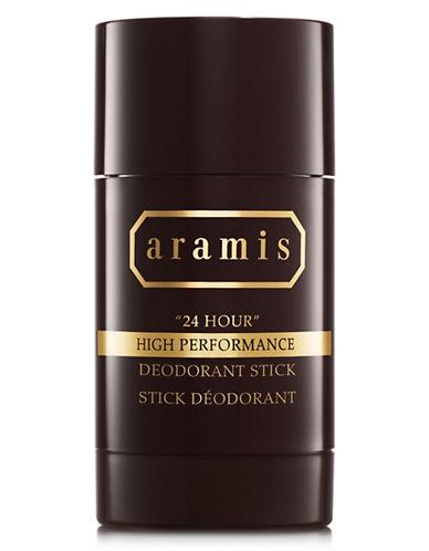 ARAMISDeodorant Stick 2.75oz