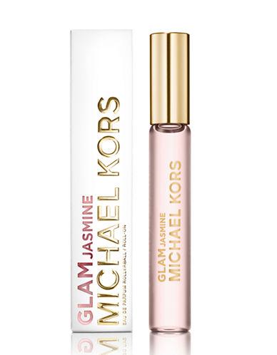 MICHAEL KORSGlam Eau de Parfum .34 oz Rollerball