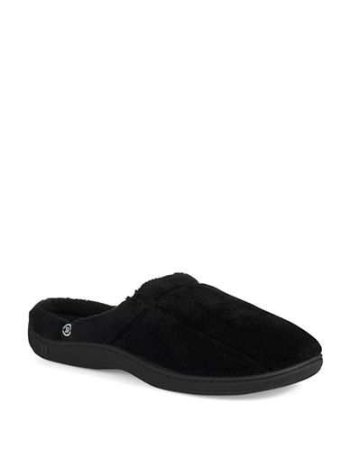 ISOTONERMemory Foam Slippers