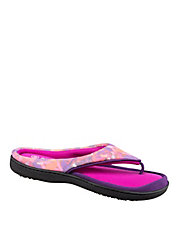 Women S Slippers Ugg Australia Amp More Lord Amp Taylor