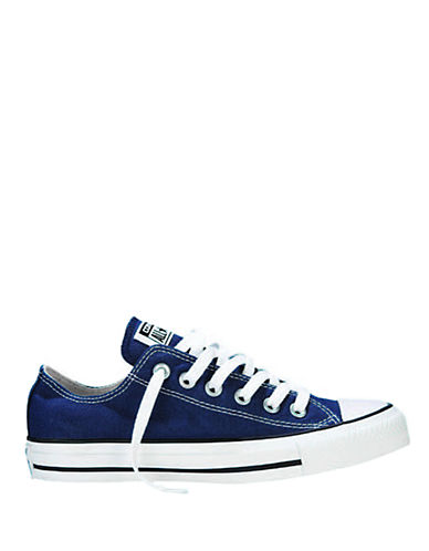 CONVERSE All Star Canvas Sneakers