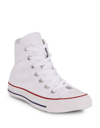 CONVERSE Women's All Star Hi-Top Sneakers