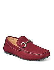 Danforth Shoes Stores
