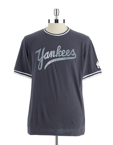 RED JACKET New York Yankees T-Shirt