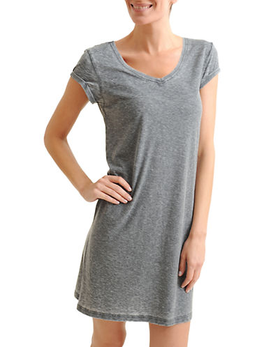 Find great deals on eBay for soft sleep shirt. Shop with confidence.