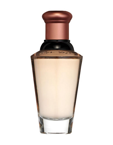 ESTEE LAUDERTuscany Per Donna 3.4 oz. Eau de Parfum Spray
