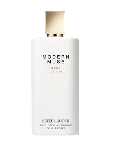 ESTEE LAUDER Modern Muse Body Lotion 5oz