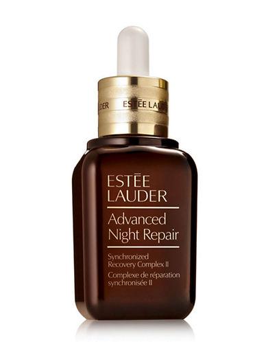 ESTEE LAUDERAdvanced Night Repair Synchronized Recovery Complex II - 1 oz