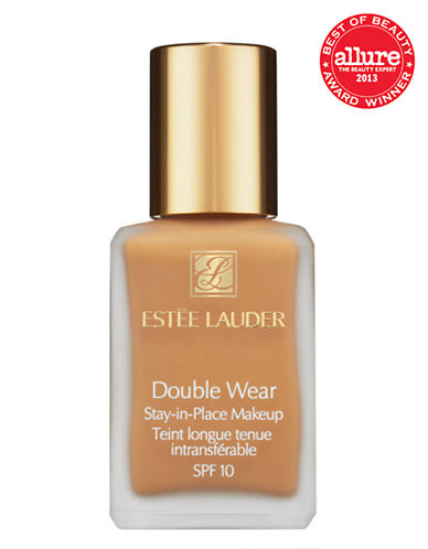 ESTEE LAUDER Double Wear Stay-in-Place Makeup