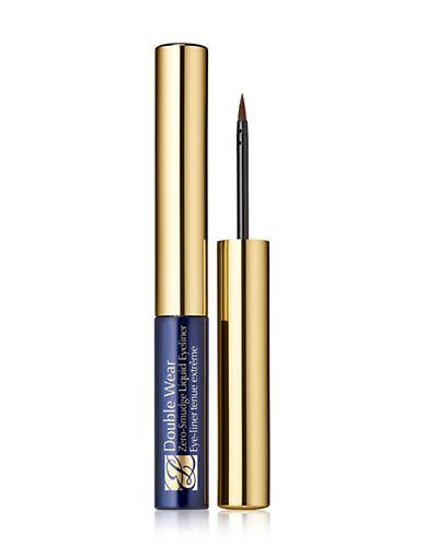 ESTEE LAUDERDouble Wear Zero-Smudge Liquid Eyeliner