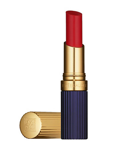 ESTEE LAUDER Double Wear Stay-in-Place Lipstick