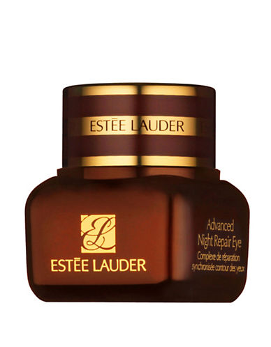 Estee Lauder NEW Advanced Night Repair Eye