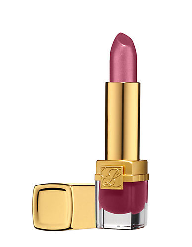ESTEE LAUDERPure Color Crystal Lipstick