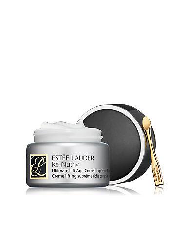 ESTEE LAUDERRe-Nutriv Ultimate Lift Creme