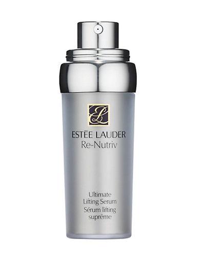 ESTEE LAUDERReNutriv Ultimate Lift Age-Correcting Serum 30ml