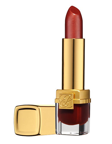 ESTEE LAUDERPure Color Long Lasting Lipstick