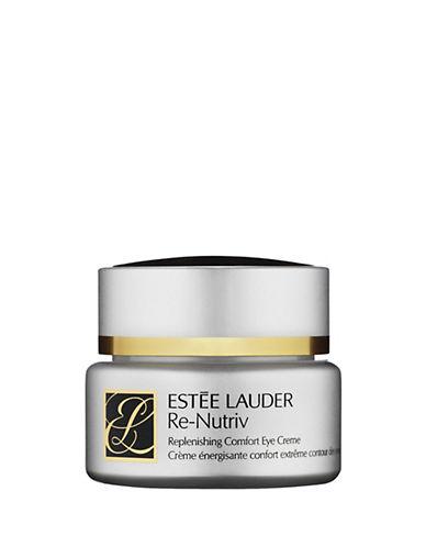 ESTEE LAUDERRe-Nutriv Replenishing Comfort Eye Crème