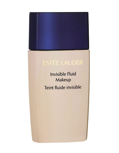 ESTEE LAUDER Invisible Fluid Makeup