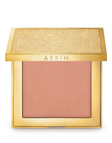 AERINMulti Color for Lips and Cheeks