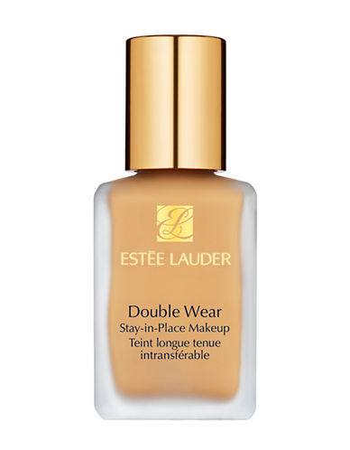 ESTEE LAUDERDouble Wear Stay-in-Place Makeup