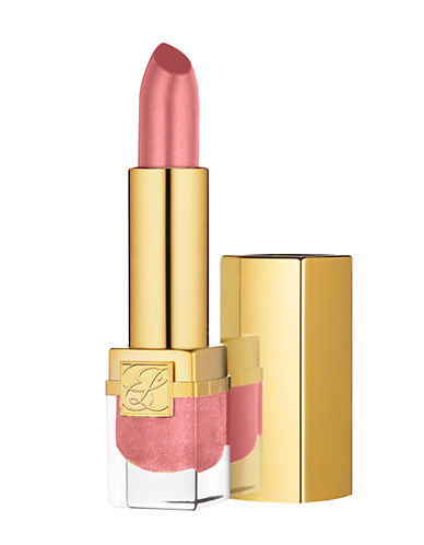 Pure Color Vivid Shine Lipstick