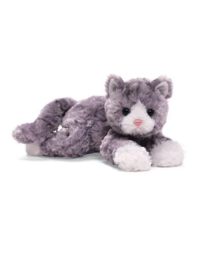 Gund Bootsie the Cat - Stuffed Animal