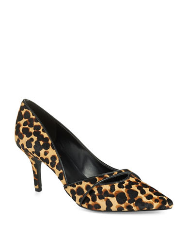 NINE WEST Kimery Pumps